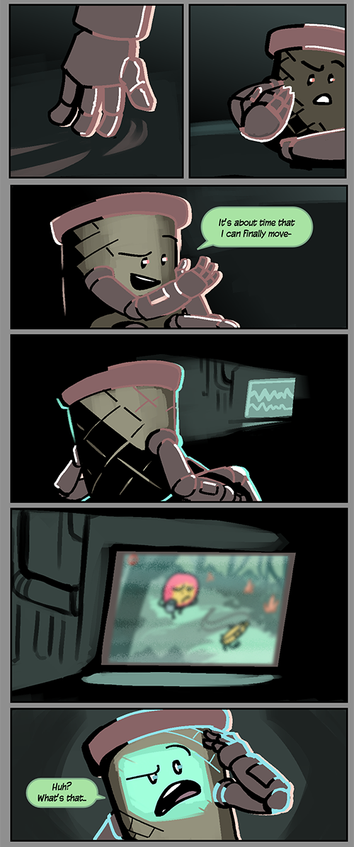 Chapter 3 Page 37-2
