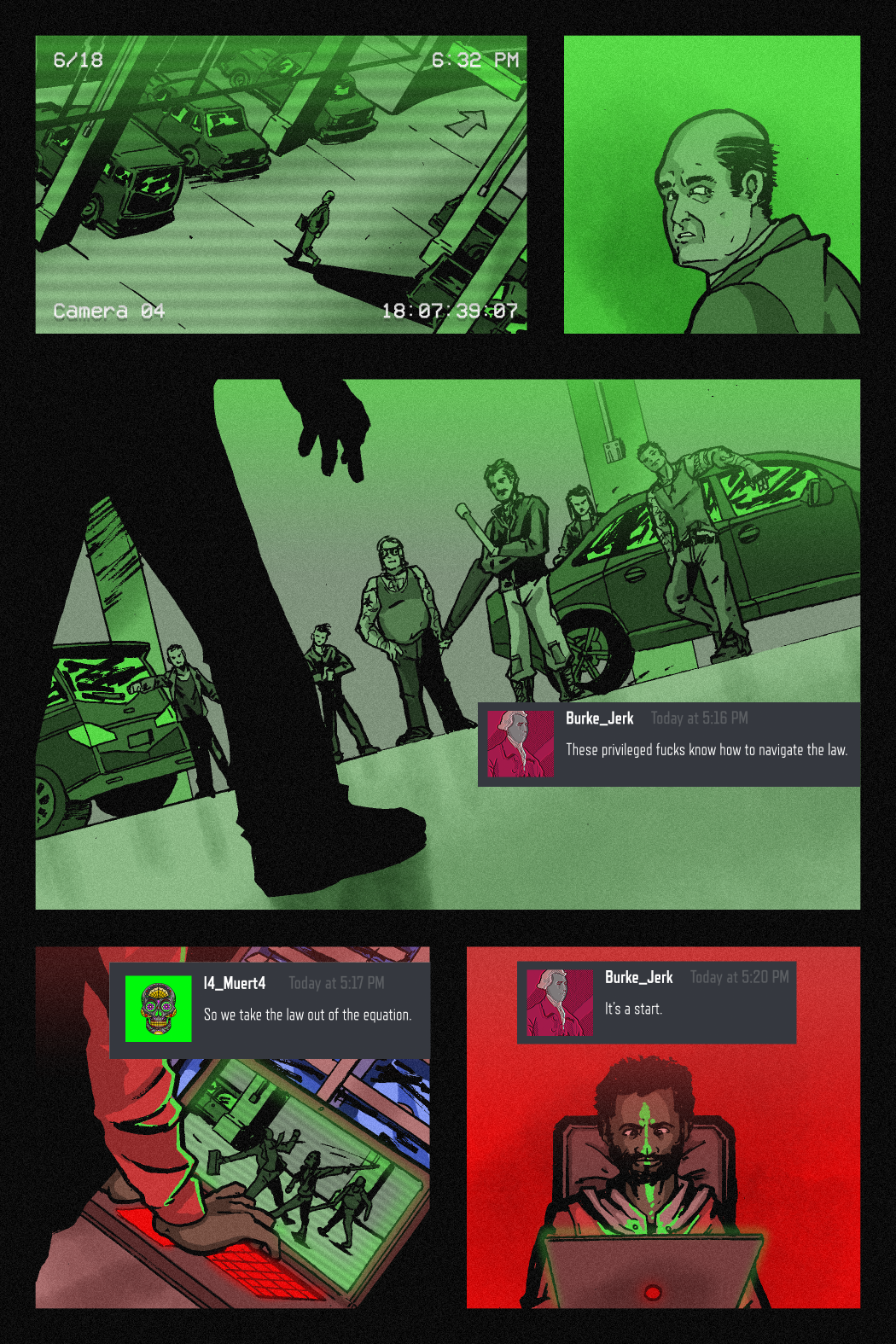 Chapter 3 Page 13