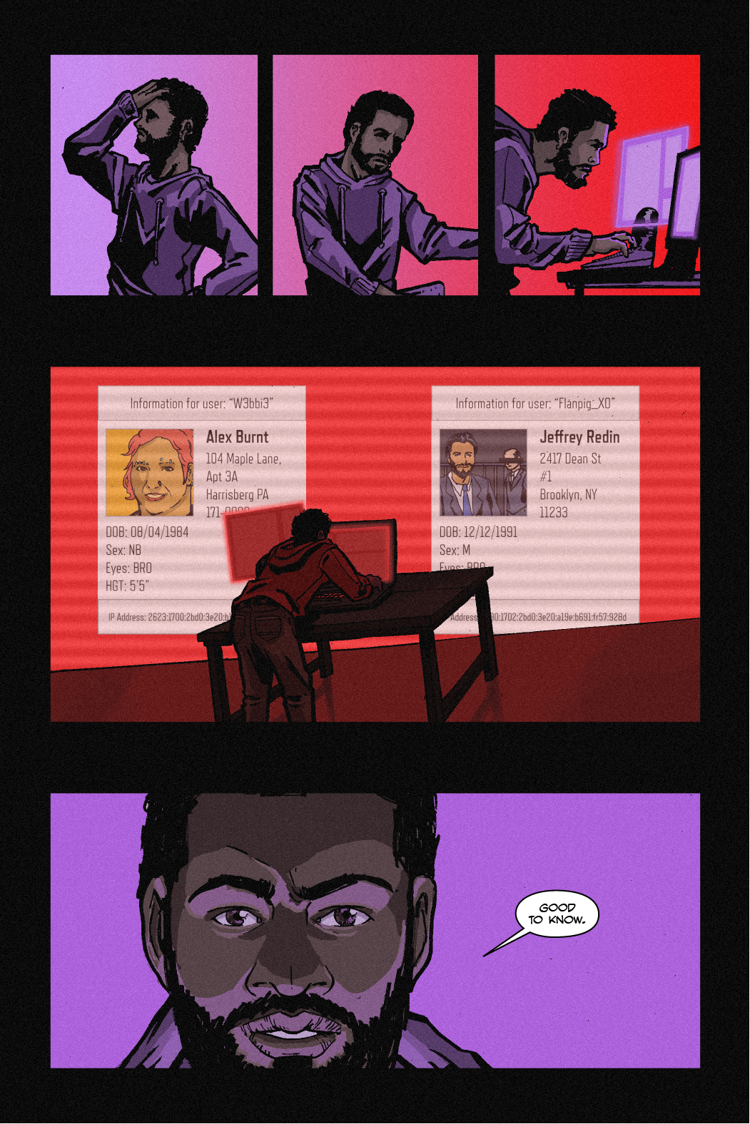 Chapter 3 Page 15