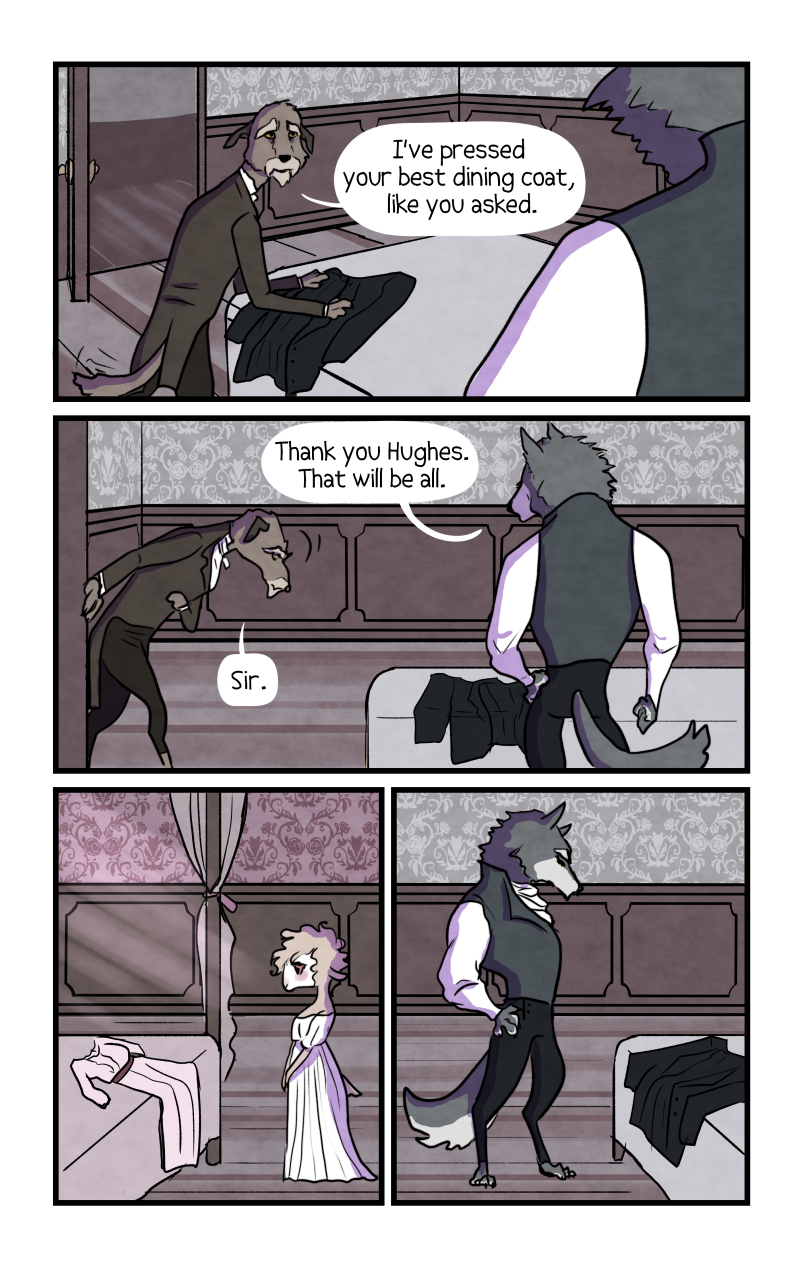 Chapter 5: Page 5