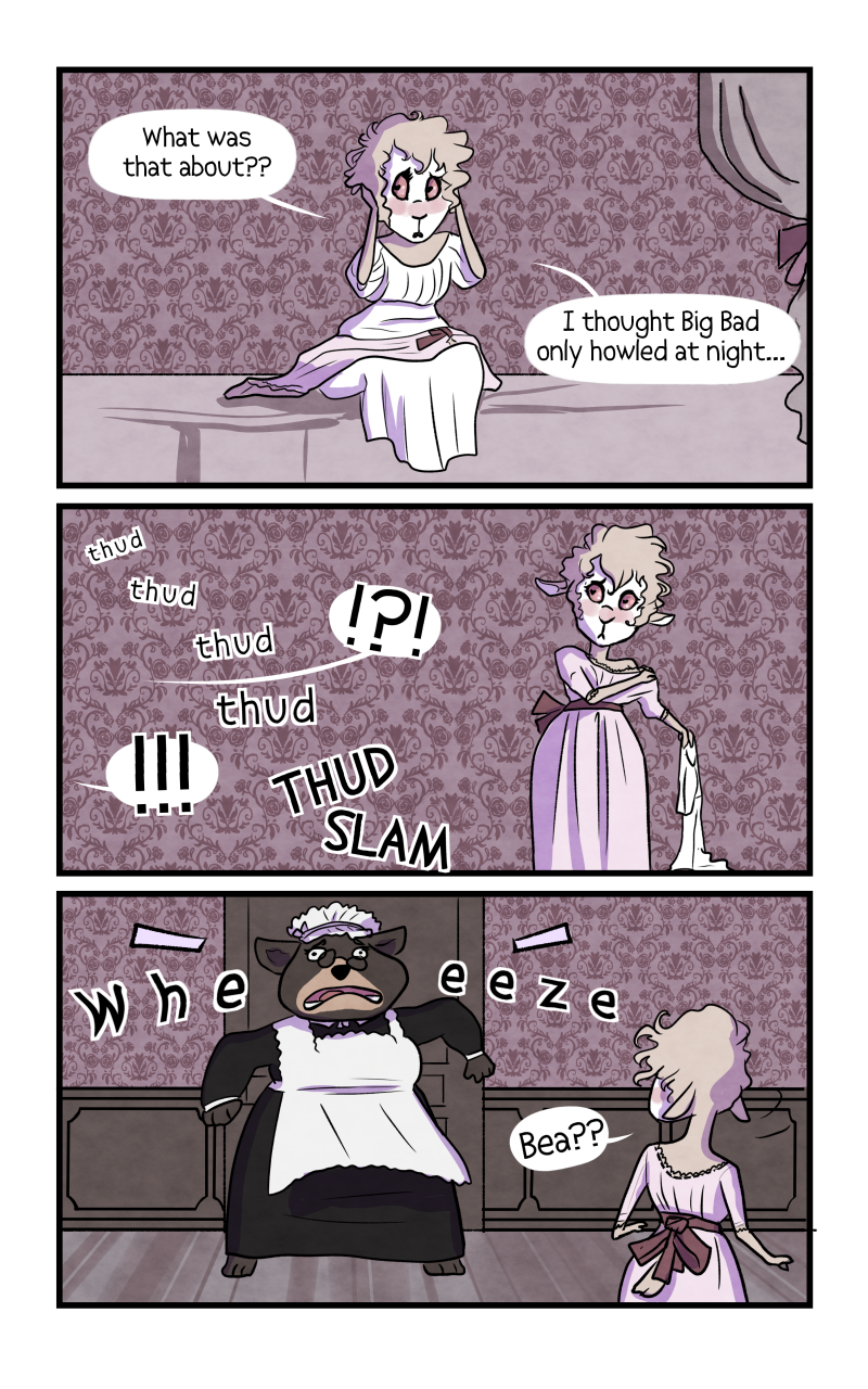 Chapter 5: Page 8