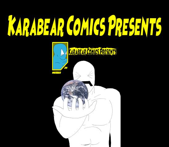 Comics updated November 19, 2019