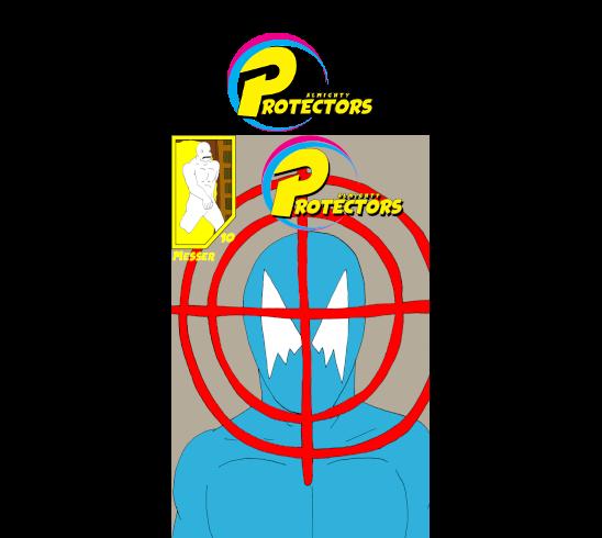 Comics updated November 20, 2019
