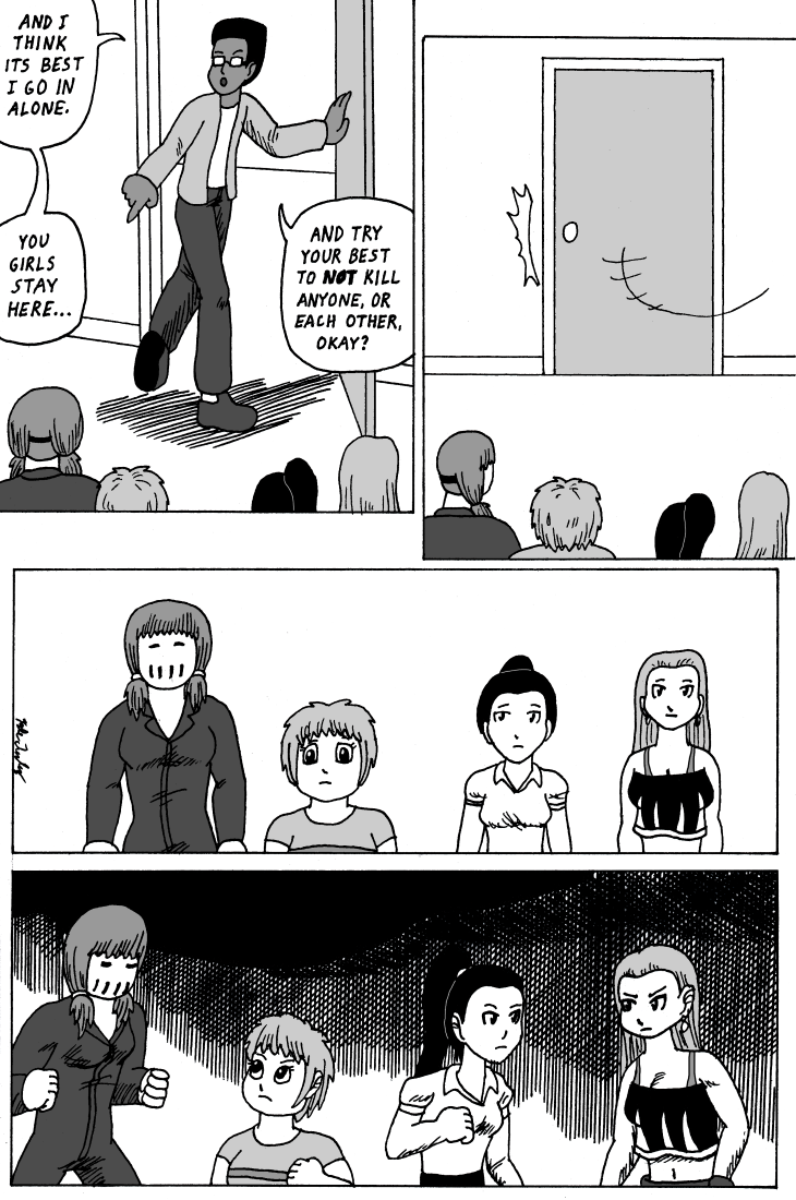 Chapter 007 pg 04