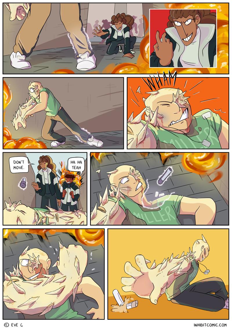 pg 35