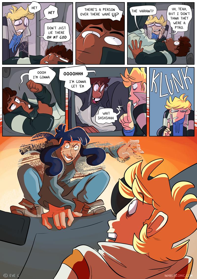 pg 53