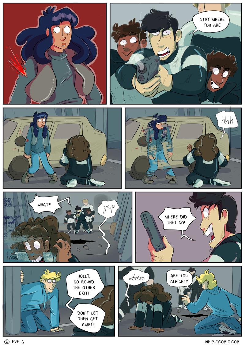 pg 62