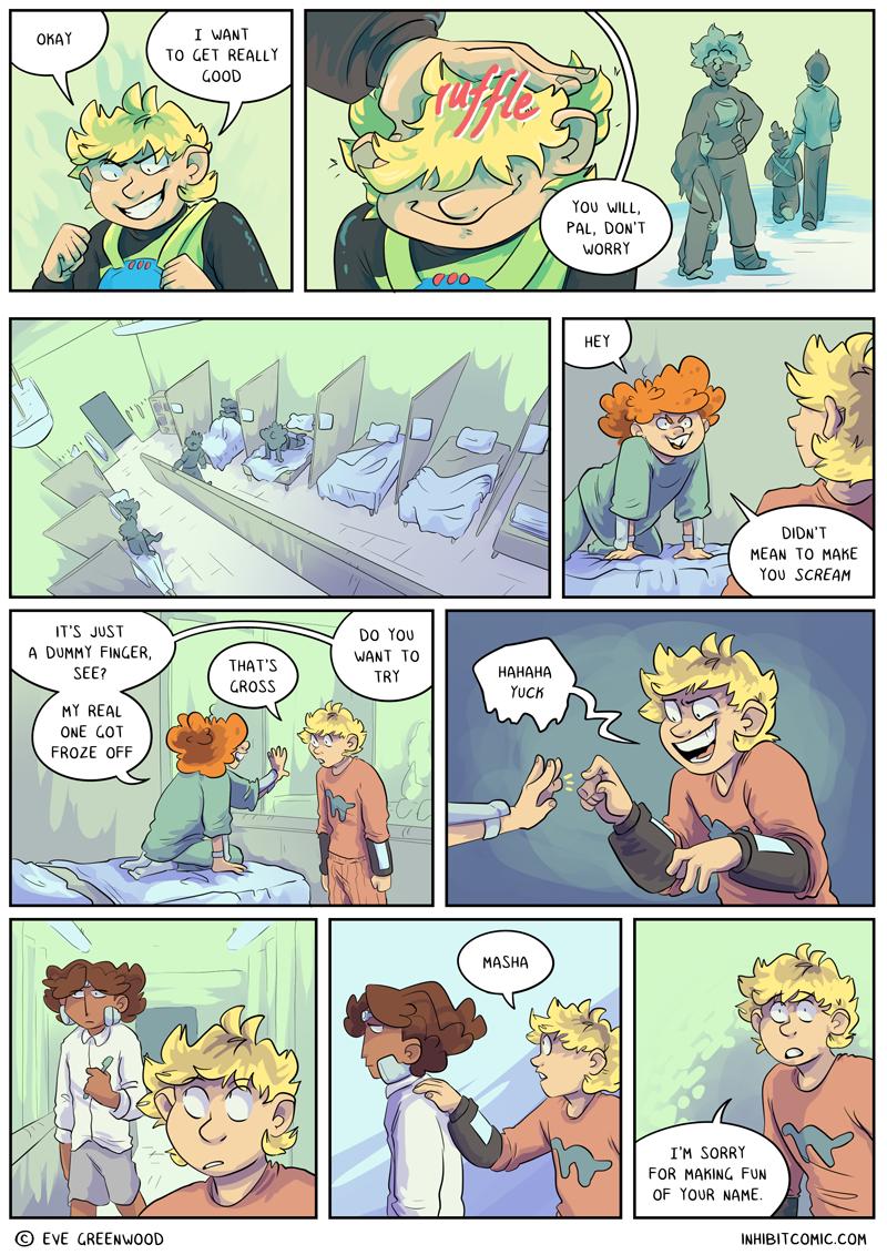 pg 31