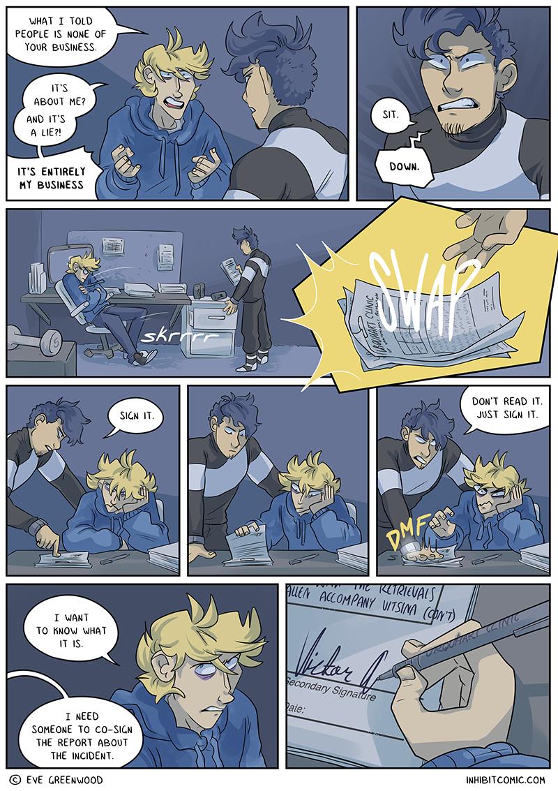 pg 18