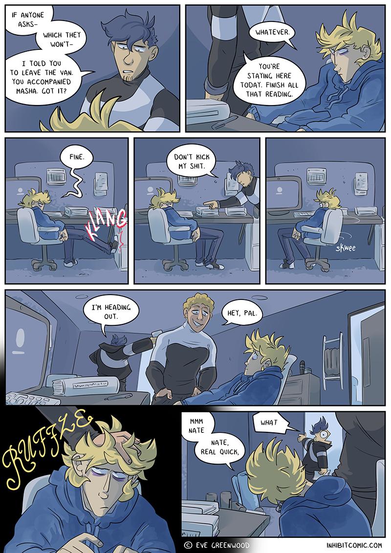 pg 19