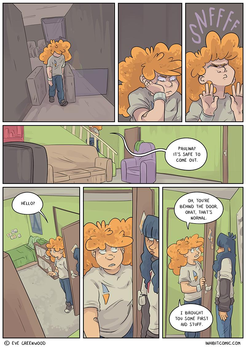 pg 27