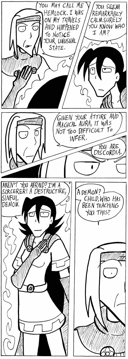 (#66) The Demon