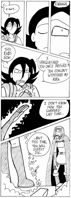 (#132) Surely Die