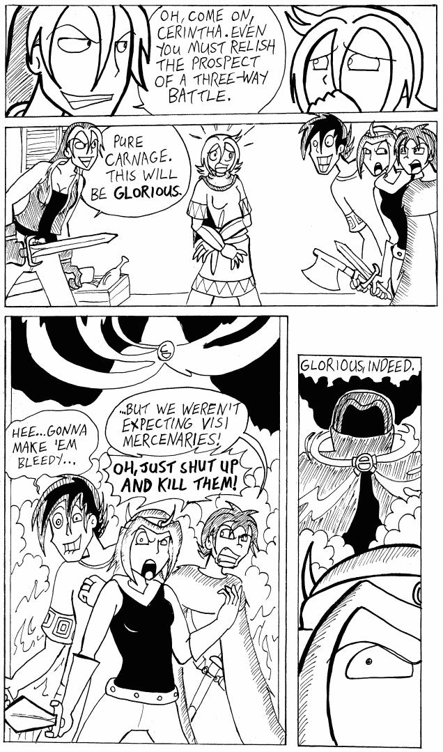 (#199) Three-Way