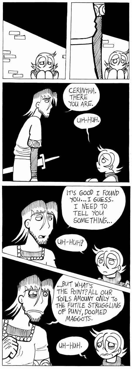 (#287) Uh-Huh