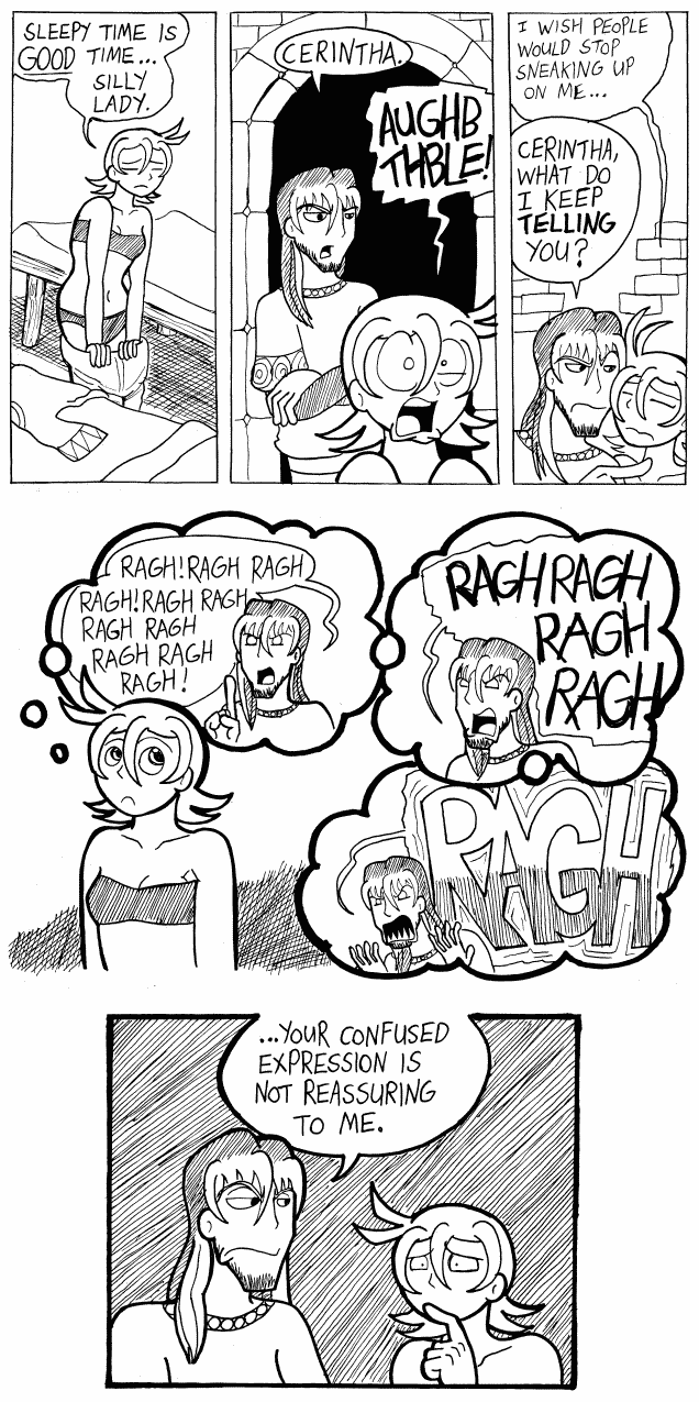 (#342) Ragh