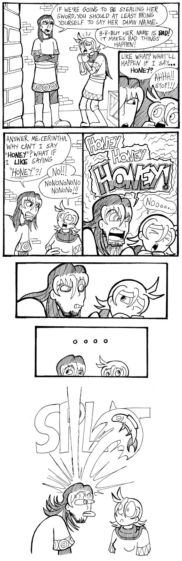(#358) Splat