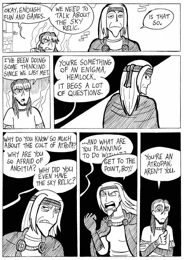 (#367) An Atropan