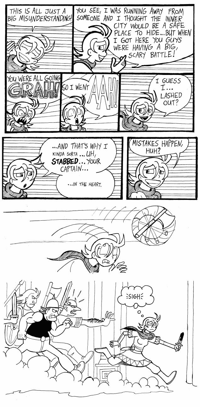 (#376) Misunderstanding