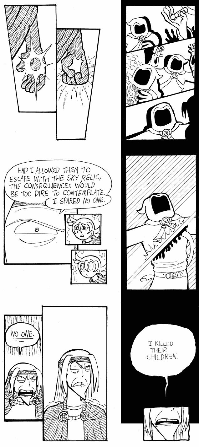 (#459) No One