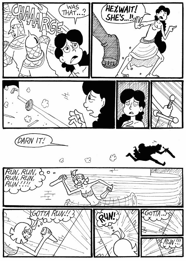 (#222) Run
