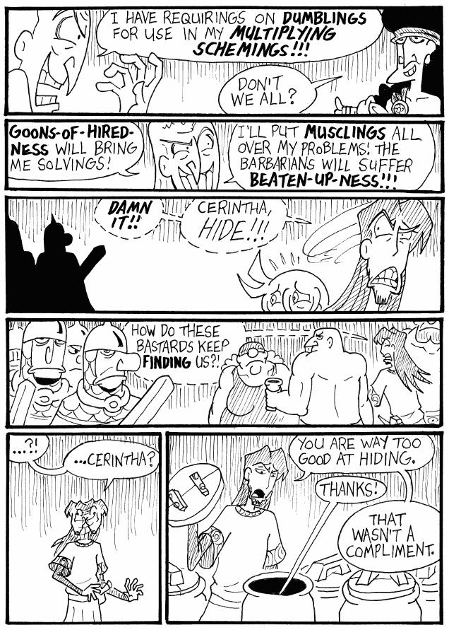 (#261) Hide