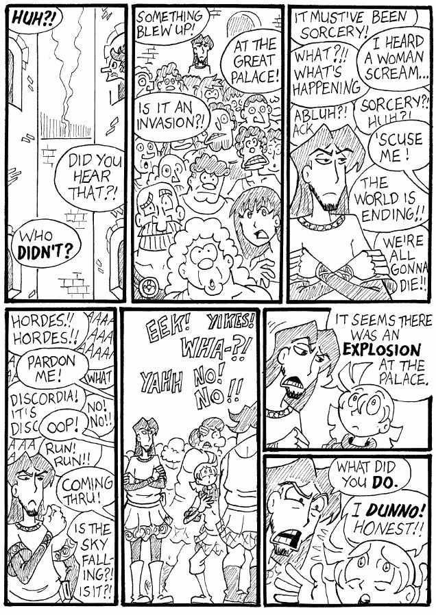 (#398) The Obvious Culprit