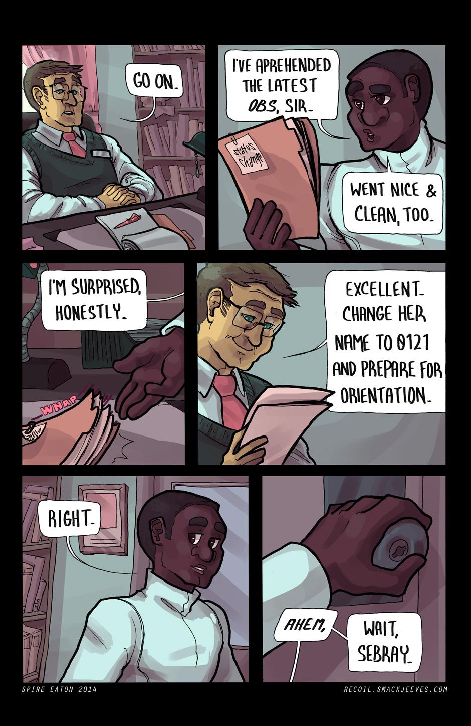 c0 p2