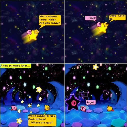 The Star Garden: Part 17
