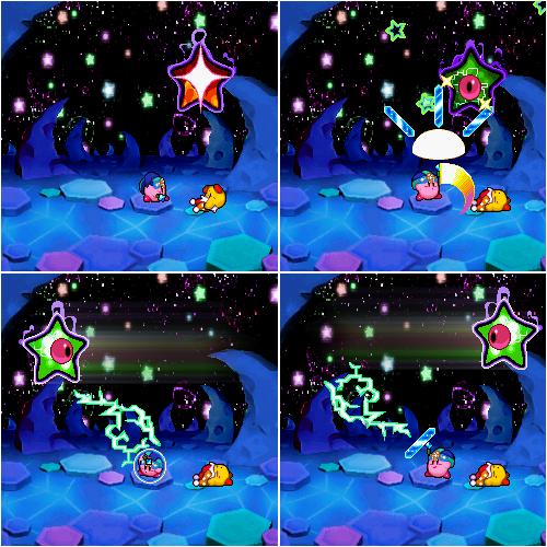 The Star Garden: Part 20