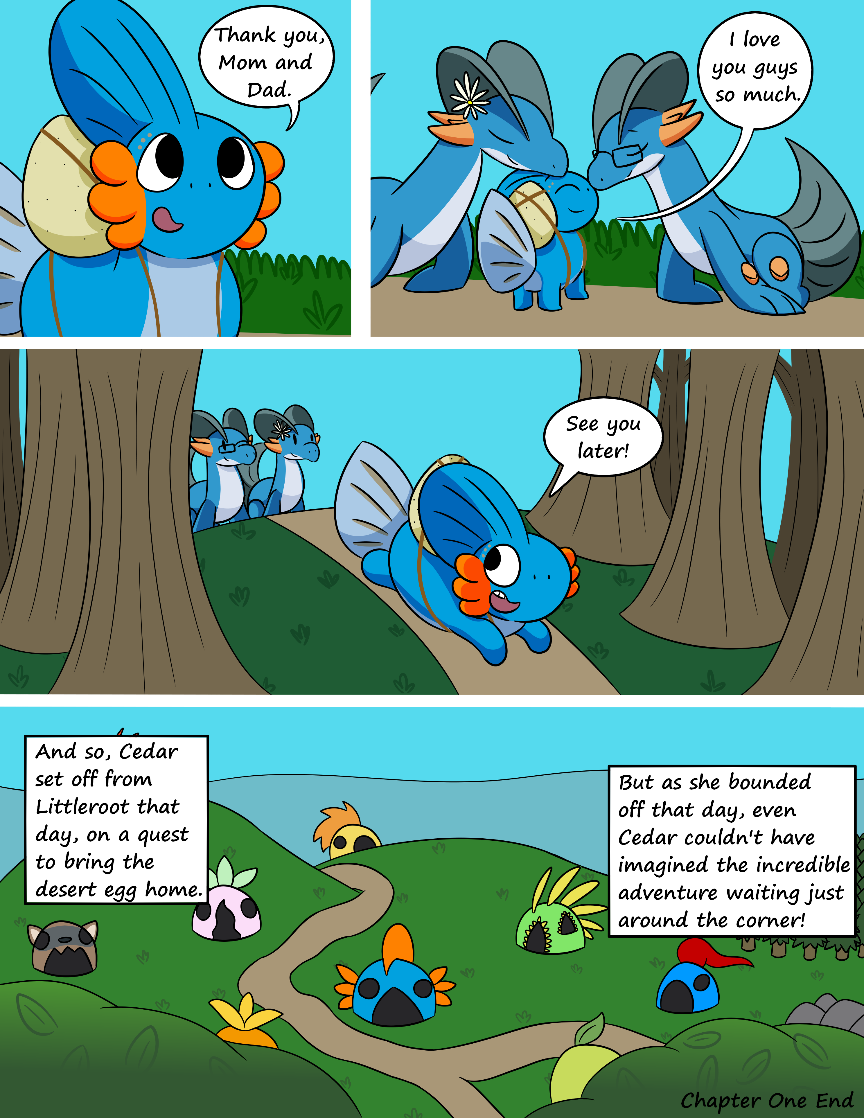 Chapter 1, Page 30