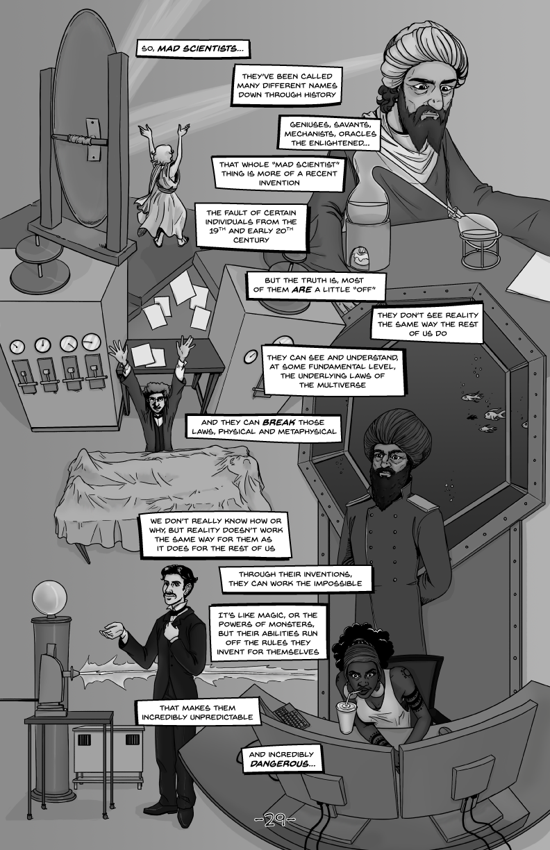 Chapter 2: Page 29