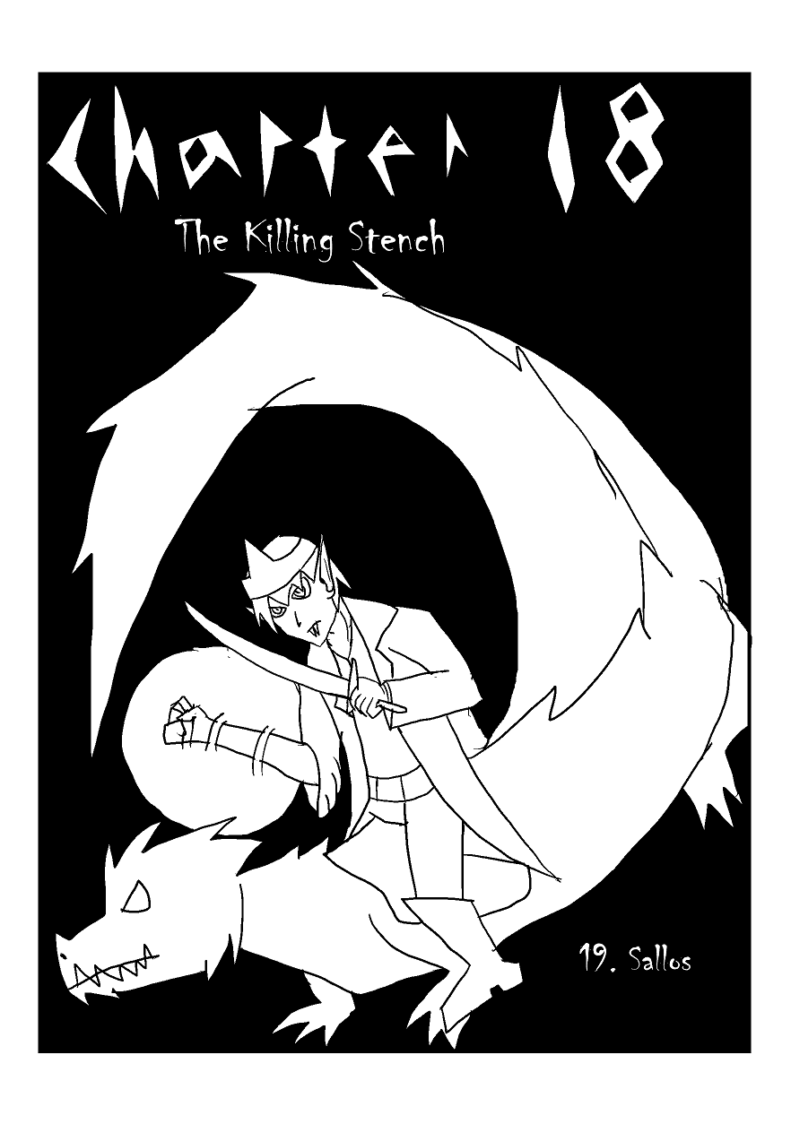 Chapter 18 Cover
