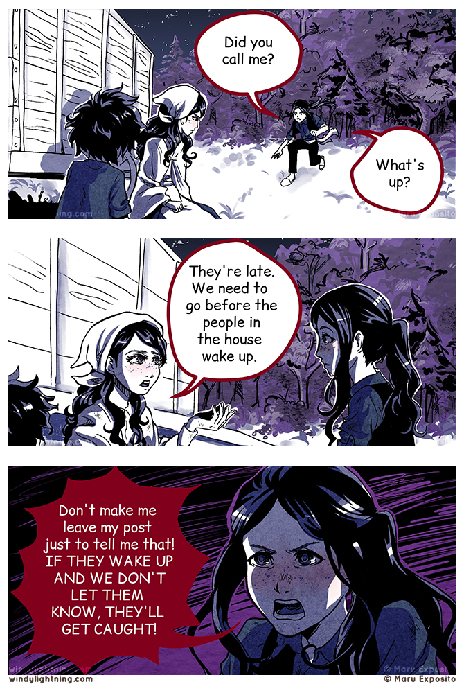 Chapter 1 p22-24