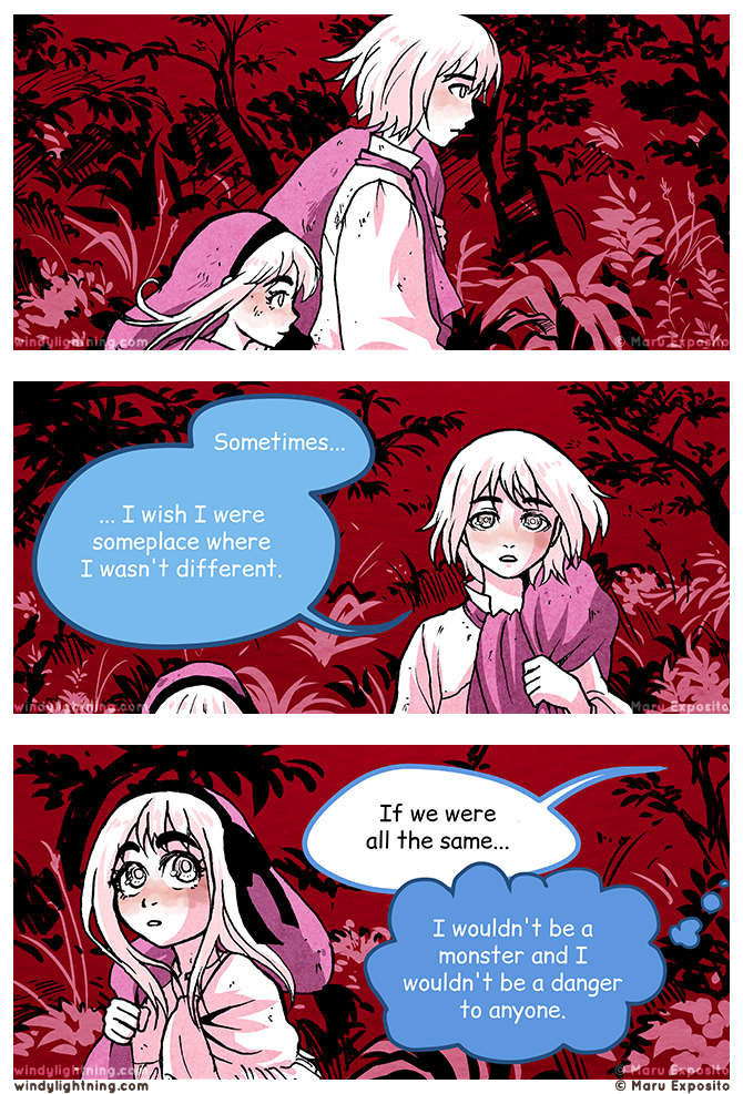 Chapter 1 p64-66