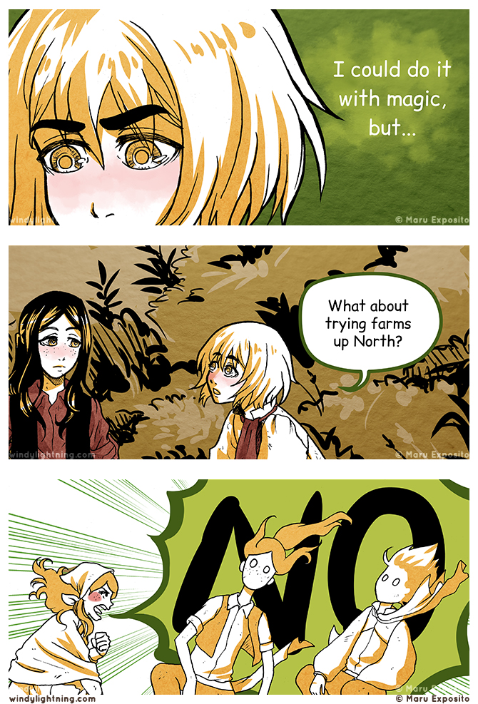 Chapter 1 p91-93