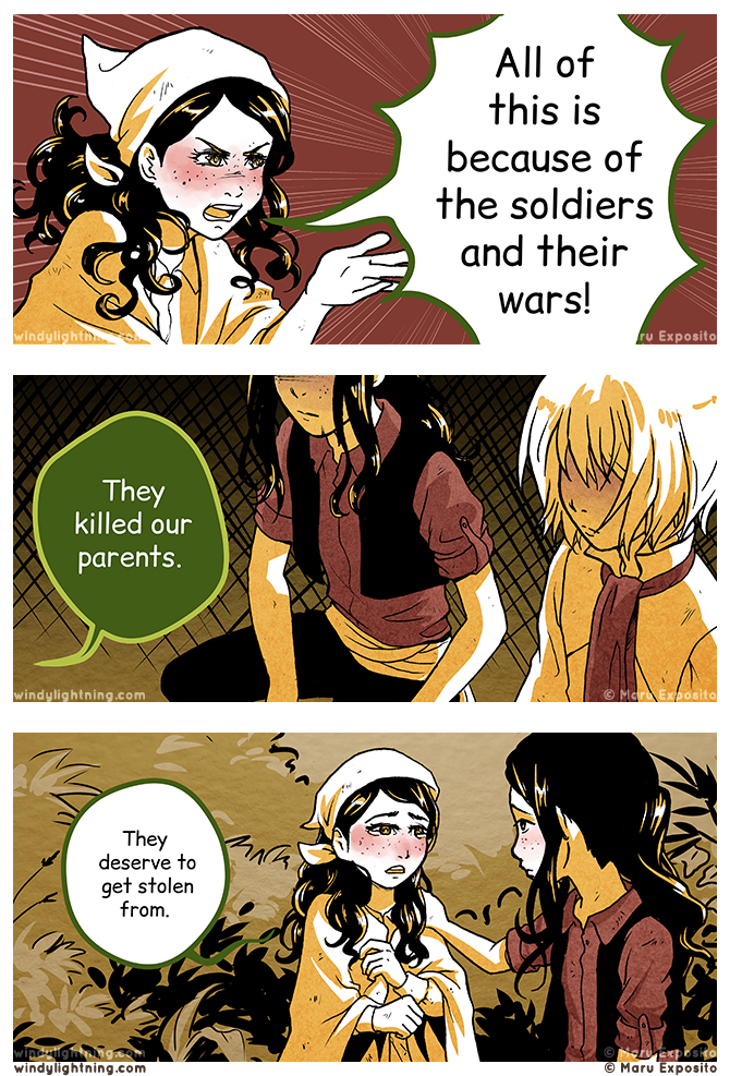 Chapter 1 p94-96