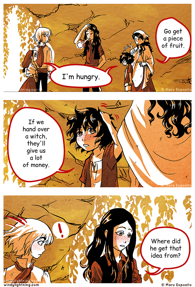Chapter 1 p127-129