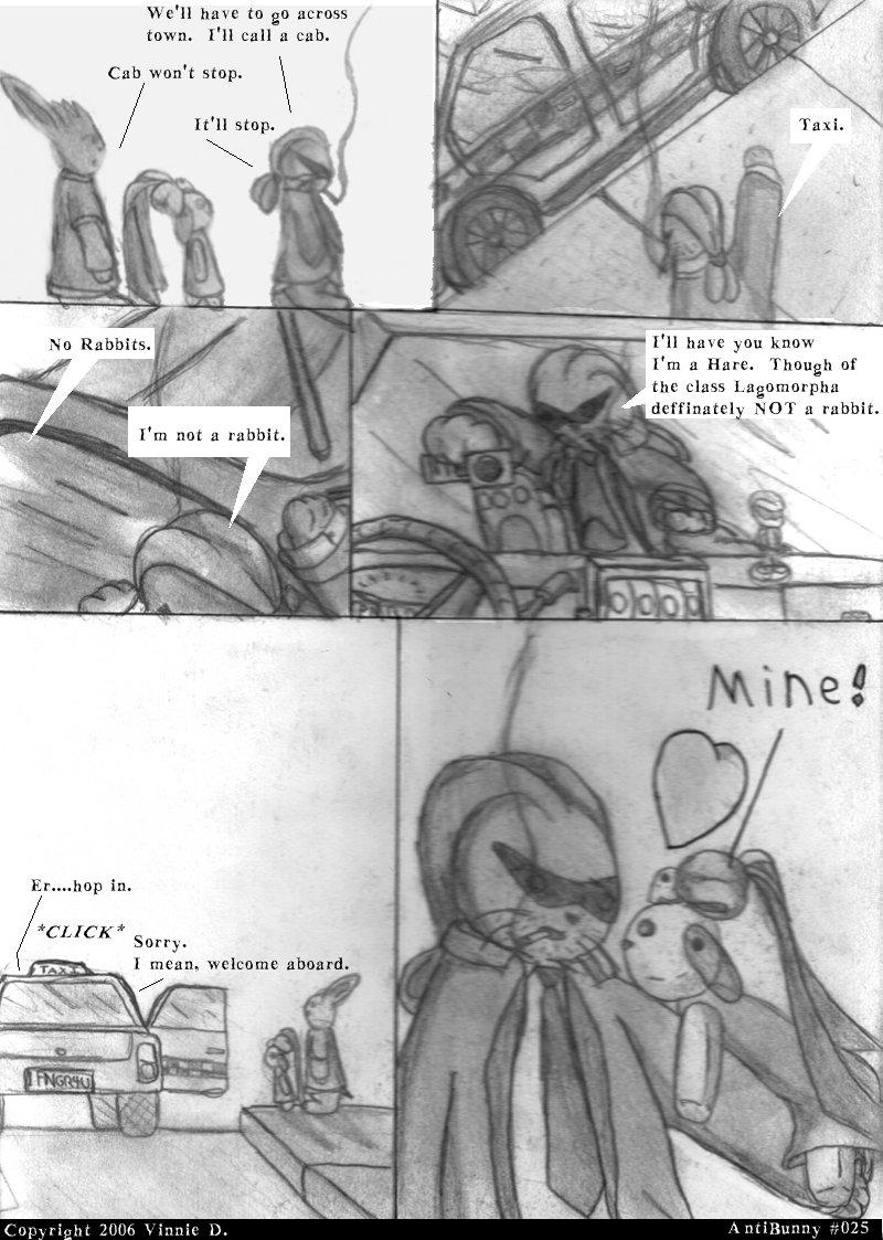 Ch.2 pg.8