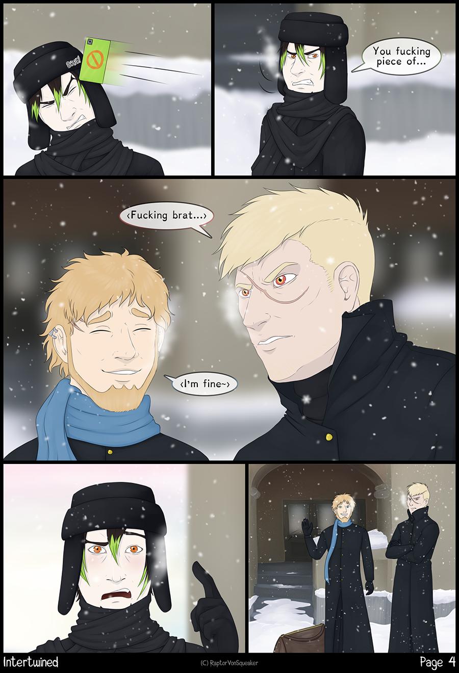 Page 4 - Bonk!
