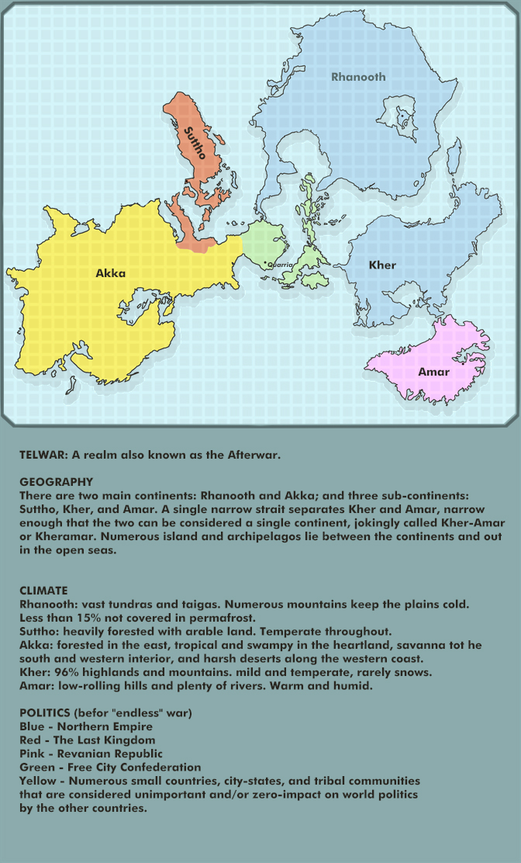 01-C Bonus Page #4 – Geography