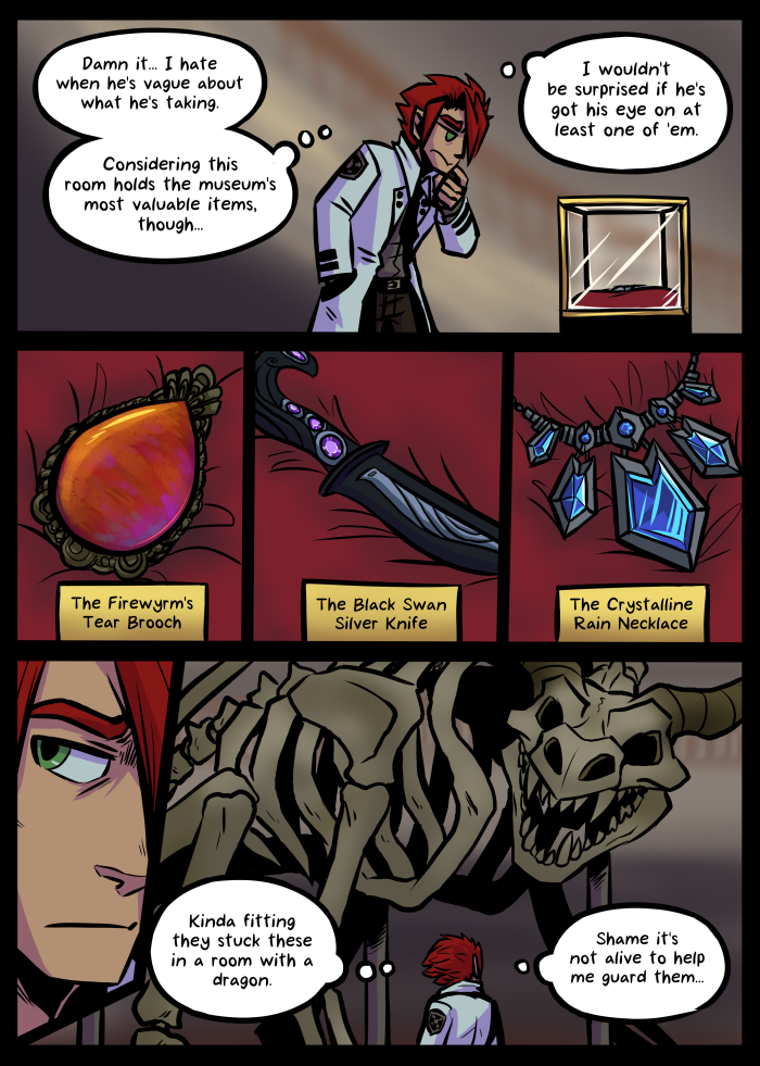 CH2 - For Joy - 58