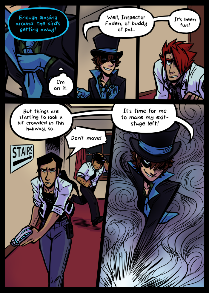 CH2 - For Joy - 71