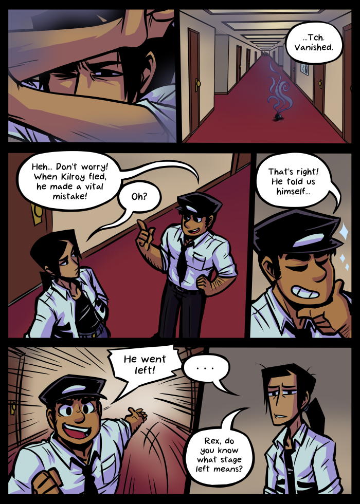 CH2 - For Joy - 72
