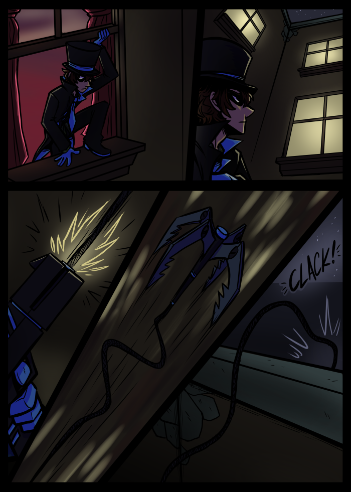 CH2 - For Joy - 75