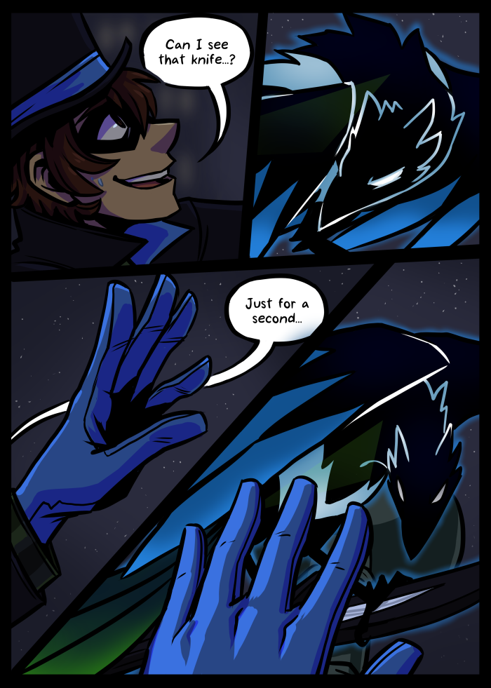CH2 - For Joy - 79