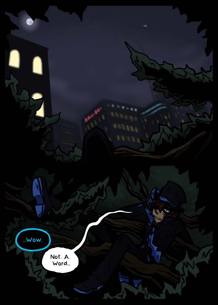 CH2 - For Joy - 81
