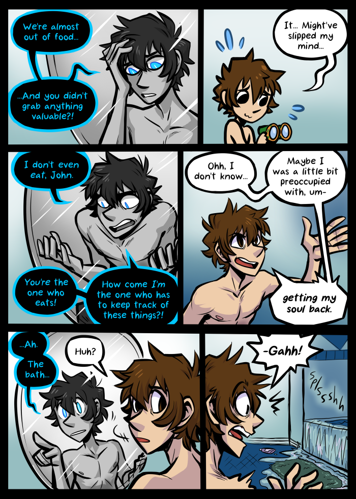 CH2 - For Joy - 85