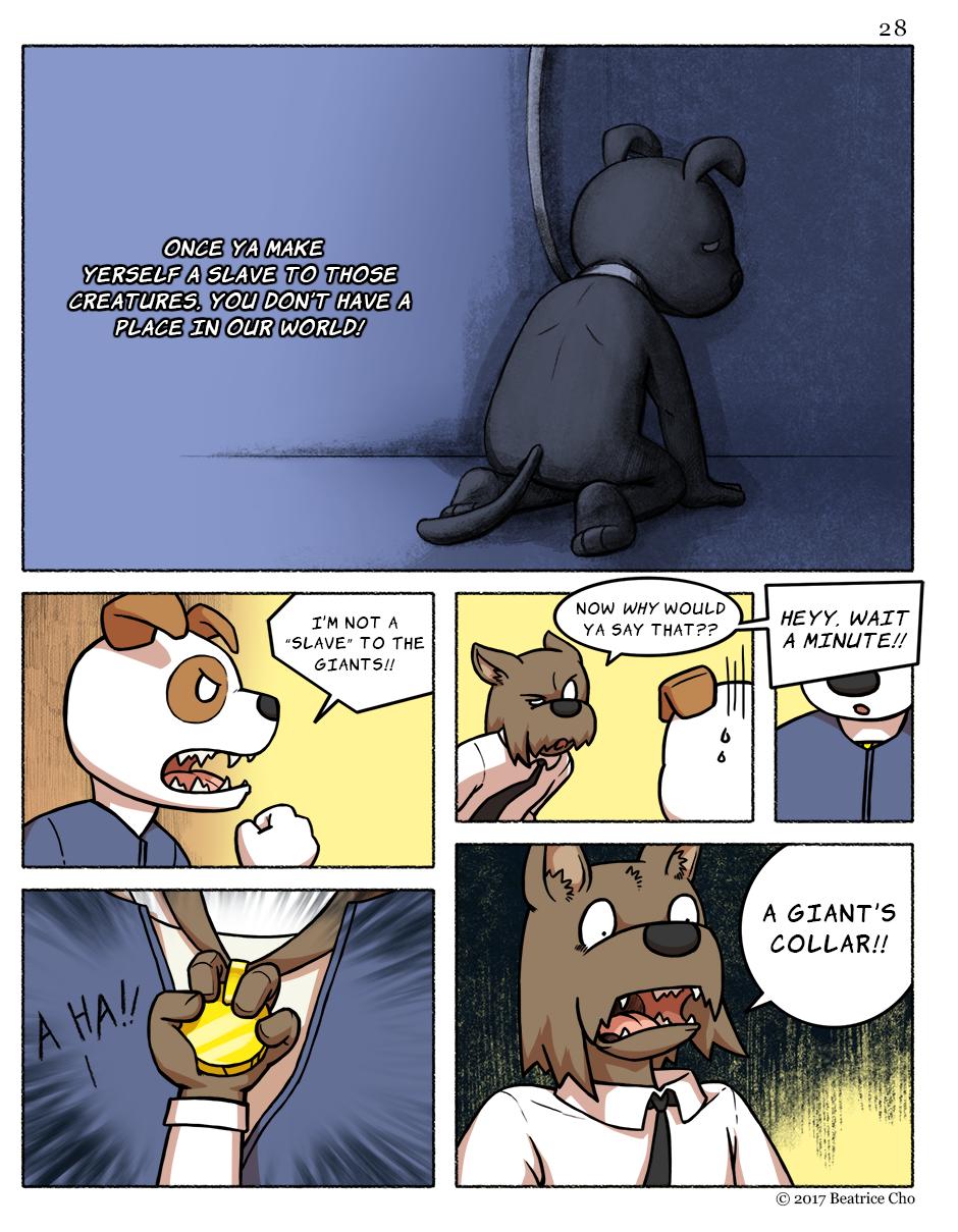 Pg 28