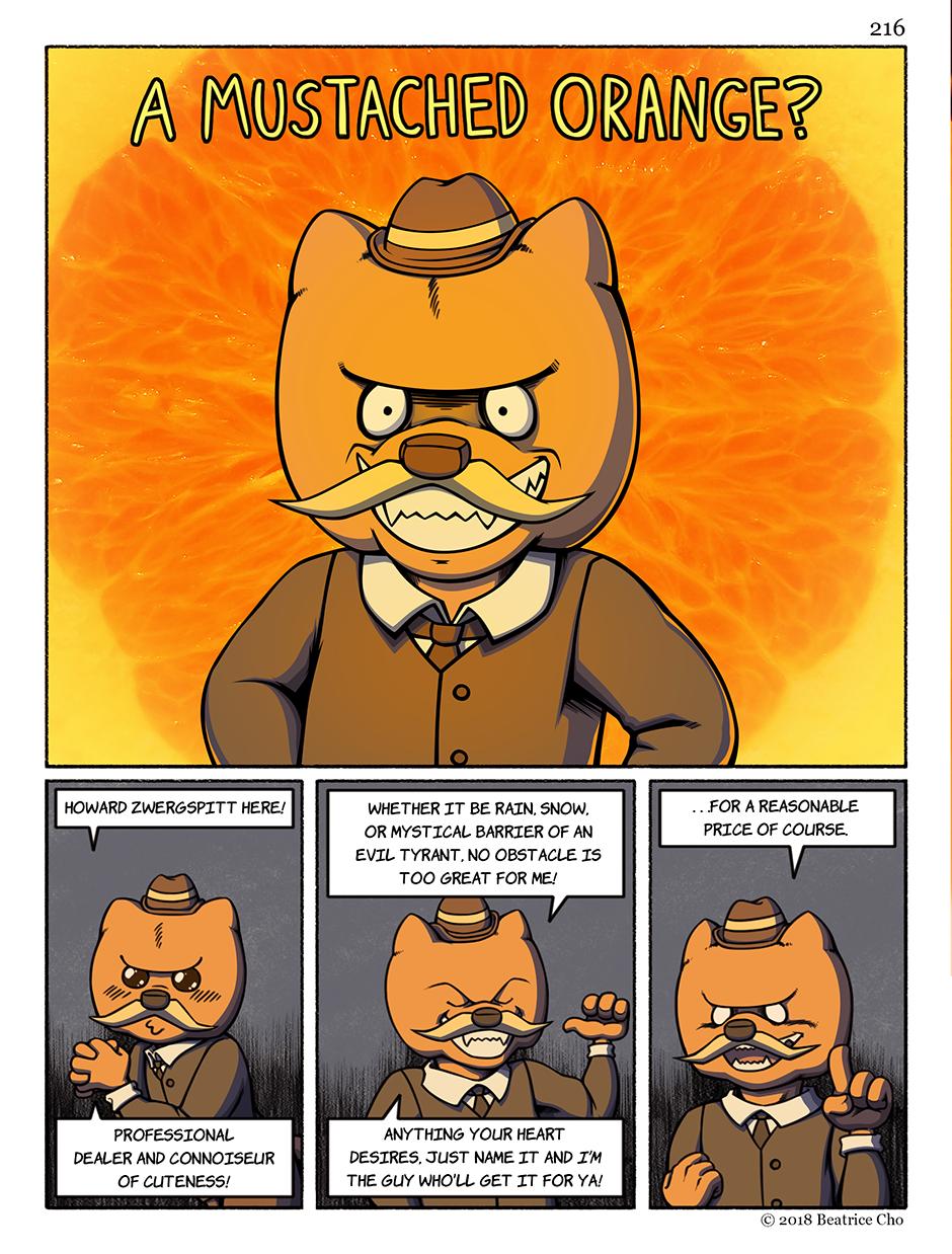 Pg 216